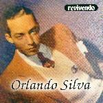 Orlando Silva/Revivendo